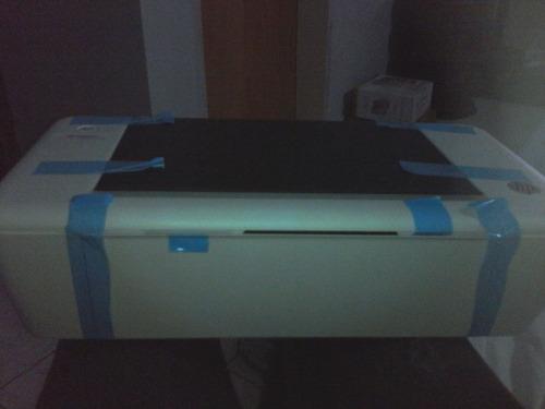 impresora hp 1015