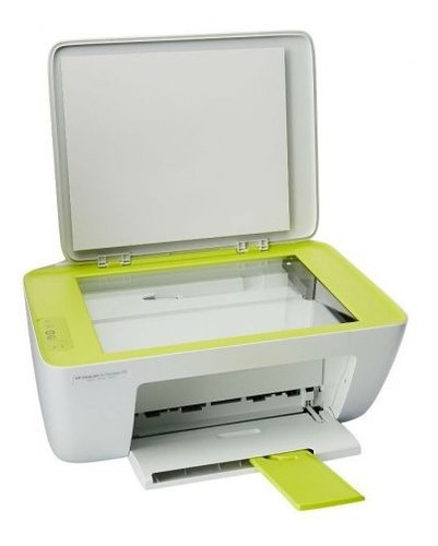 impresora hp 2135 escaner copia todo en uno  nuevas!!!