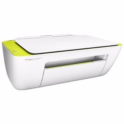 impresora hp 2135 multifuncion advantage 20 ppm f5s29a