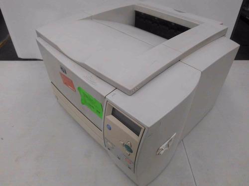 impresora hp 2300