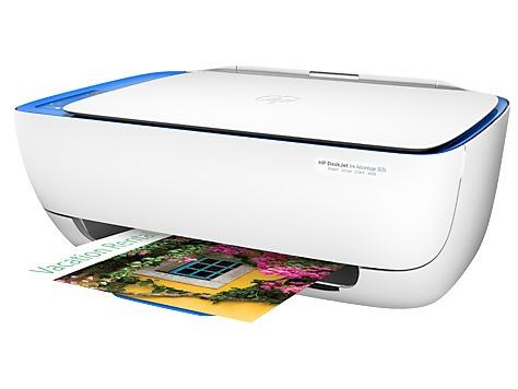 impresora hp 3635 deskjet wifi multifuncion tienda oficial
