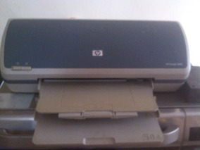 HP 3845 TREIBER HERUNTERLADEN