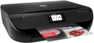 impresora hp 4535 deskjet multifuncion tienda oficial