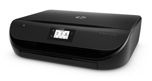 impresora hp 4535 murtifuncional fotografica