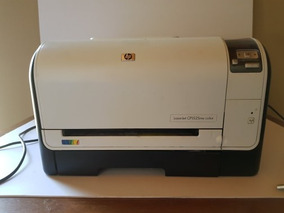HP 1525NW DRIVER PC