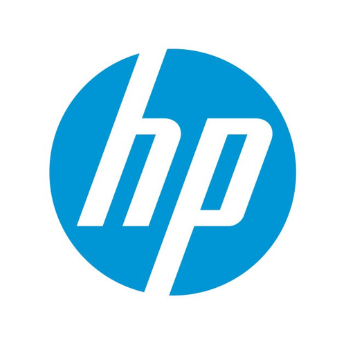 impresora hp deskjet 1015 nueva con sus cartuchos tt