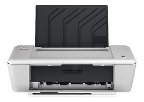 HP D2300 DESKJET WINDOWS 7 64BIT DRIVER