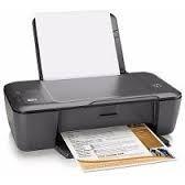 impresora hp deskjet 2000 solo para repuestos