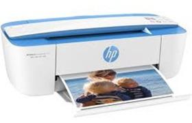 impresora hp deskjet 3775 wirless multifuncion
