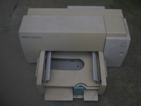 DRIVERS FOR HP PRINTER 670C