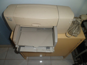 HEWLETT PACKARD DESKJET 810C PRINTER WINDOWS 8 DRIVERS DOWNLOAD