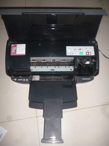 impresora hp deskjet d4260 usada