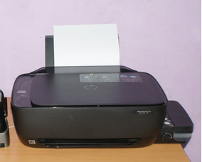 DRIVERS: HP DESKJET D1330 PRINTER