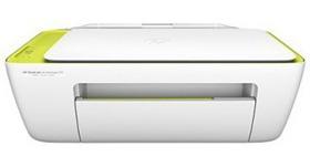 impresora hp deskjet ink 2135 multifuncional