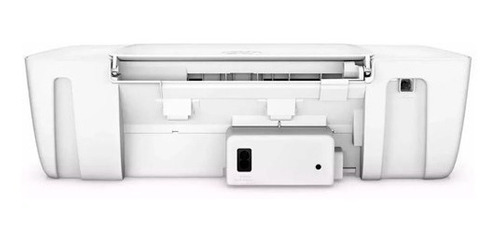 impresora hp deskjet ink advantage 1115 (f5s21a)