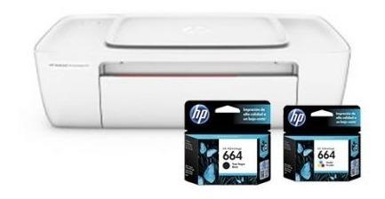 impresora hp deskjet ink advantage 1115 tienda física