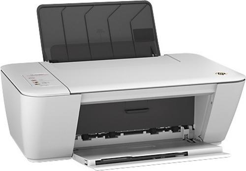 impresora hp ink deskjet 1515