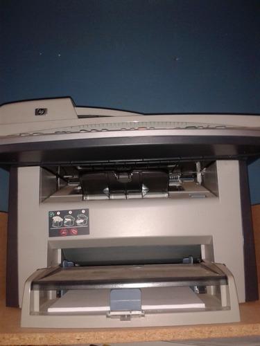 impresora hp laser jet 300 color