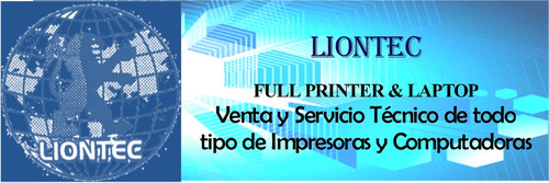 impresora hp laserjet 1020 como nueva
