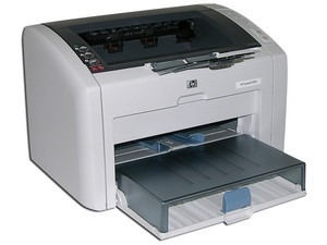 HP LASERJET 1022 WINDOWS XP DRIVER DOWNLOAD