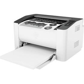 Impresora Hp Laserjet 107w Mono Usb/wifi Computer214
