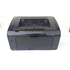 Impresora Hp Laserjet 1102w Wifi Usada