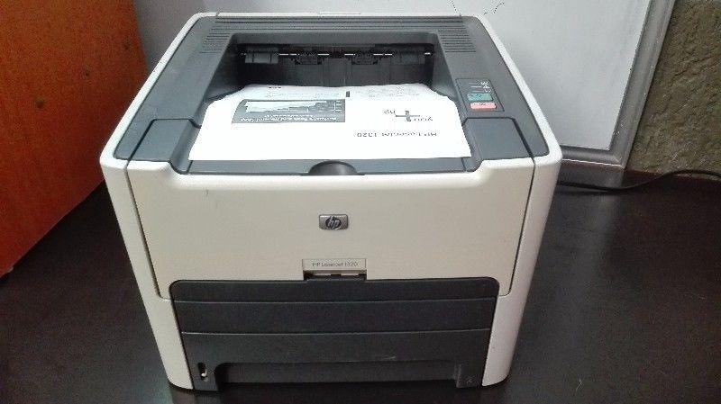 hp 1320n printer driver download