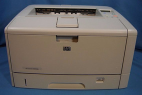 HP LASERJET 5200 POSTSCRIPT WINDOWS XP DRIVER DOWNLOAD