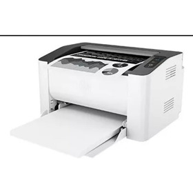 Impresora Hp Laserjet M107a Monocromatica Usb 20ppm