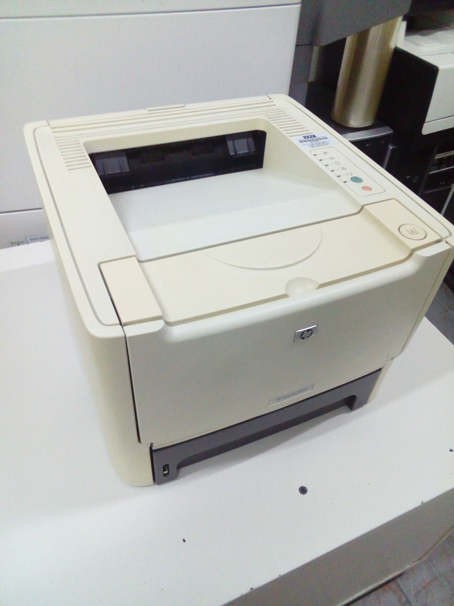 HP PRINTER LASERJET P2014 WINDOWS 8.1 DRIVER