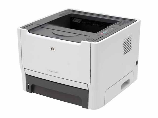 HP LASERJET P2015 WIN7 64BIT DRIVER FOR MAC