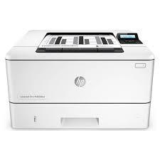 impresora hp laserjet pro 400 m402dne