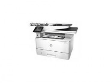impresora hp laserjet pro 400 m426dw mfp -multifuntion (copi