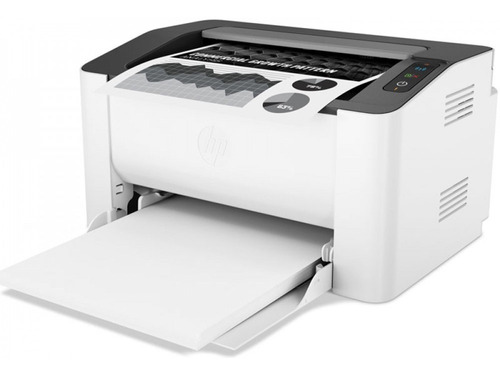 impresora hp laserjet pro m107w ex m102 wifi oficio cuotas