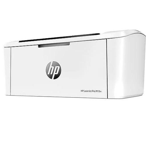 impresora hp laserjet pro m15w wifi reemplaza m12w - m1102