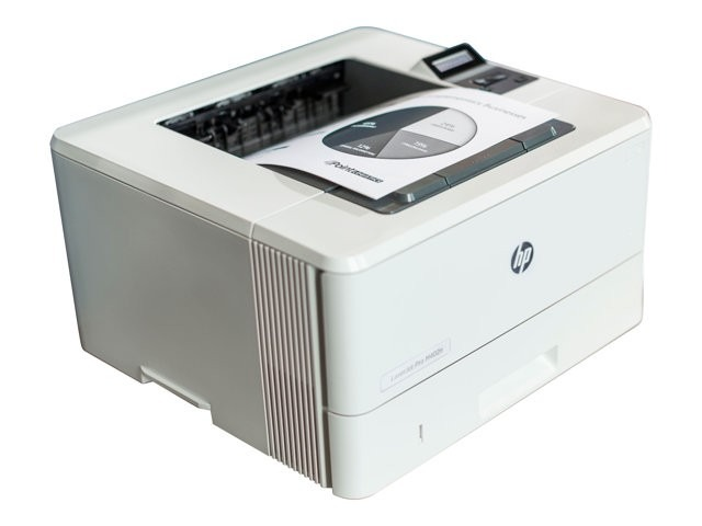 HP LASERJET PRO M402N WINDOWS 8.1 DRIVERS DOWNLOAD
