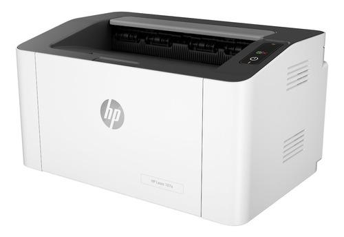 impresora hp laserjet pro monocromatica usb