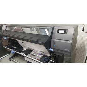 Impresora Hp Latex 335 Nueva Muy Poco Uso.