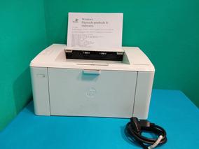 HP P1015N WINDOWS 7 X64 TREIBER