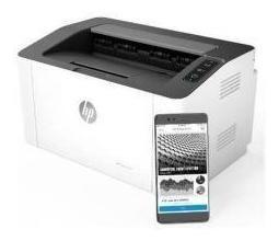 impresora hp m107w laserjet pro