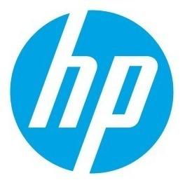 impresora hp mini multifuncion wifi usb 3775