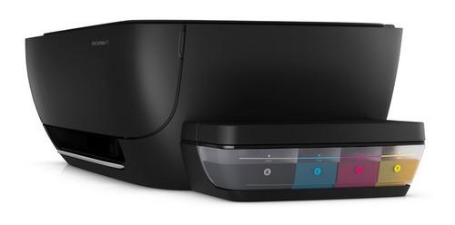 impresora hp multifucional ink tank 415 wifi
