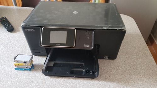 impresora hp multifunciòn b210 wi fi