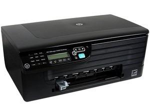 impresora hp officejet 4500 para repuesto