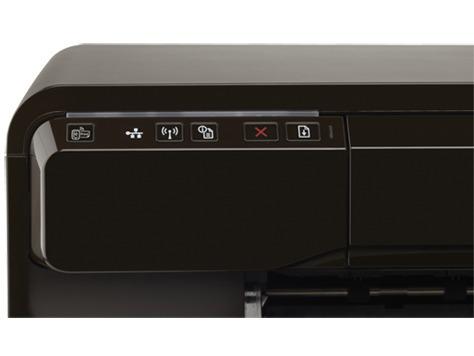impresora hp officejet 7110 cr768a formato ancho - tabloide