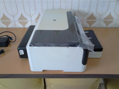 impresora hp officejet pro 8000
