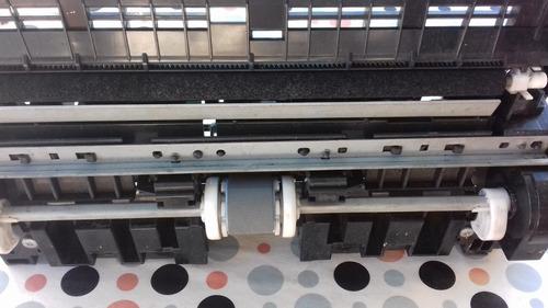 impresora hp p1606, pick up assembly rc2-9479