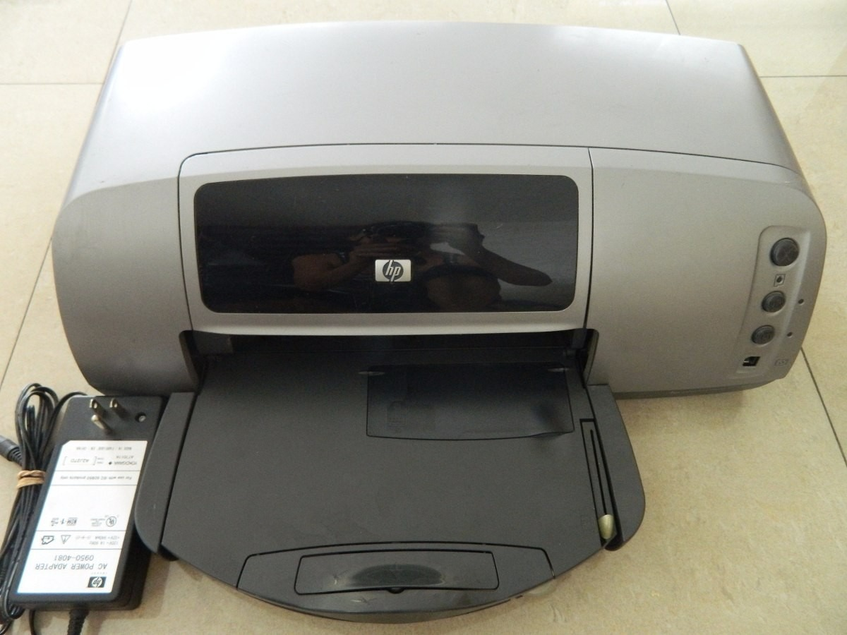 HP PHOTOSMART 7150 WINDOWS DRIVER DOWNLOAD