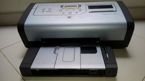 impresora hp photosmart 7660