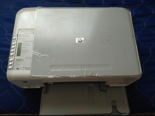 impresora hp photosmart c3180 para repuesto
